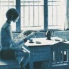 Couverture du T.1 de Nana de  YAZAWA Aï chez Delcourt