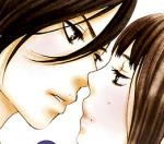 Couverture du tome 1 de Say I love you de HAZUKI Kanae chez Pika