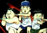 Couverture du tome 1 de 20th Century Boys de Urasawa Naoki chez Panini Manga