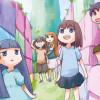 Couverture de Roji ! de KOTOBUKI Keisuke chez Ki-oon
