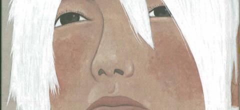 Couverture de Sunny de MATSUMOTO Taiyou chez Kana