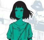 Couverture du T.1 de Sansgsues de  IMAI Daisuke chez Casterman