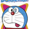 Couverture de Doraemon de  FUJIKO F. Fujio chez Kana
