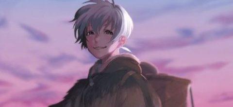 Couverture de To Your Eternity de OIMA Yoshitoki publié chez Pika
